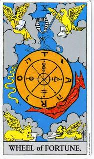 tarot_Wheel of Foutune.jpg